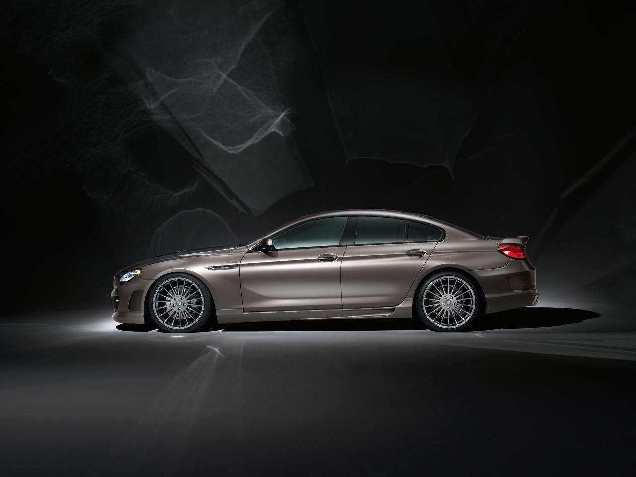Name:  BMW-6-Serie-Gran-Coupe-Hamann-04.jpg Views: 11618 Size:  107.3 KB