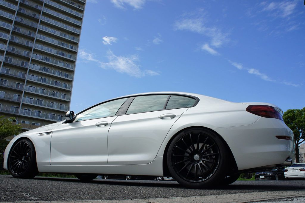 Name:  modified 6er (f06) gran coupe_03.jpg