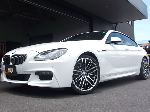 Name:  modified 6er (f06) gran coupe m-sport_26.jpg