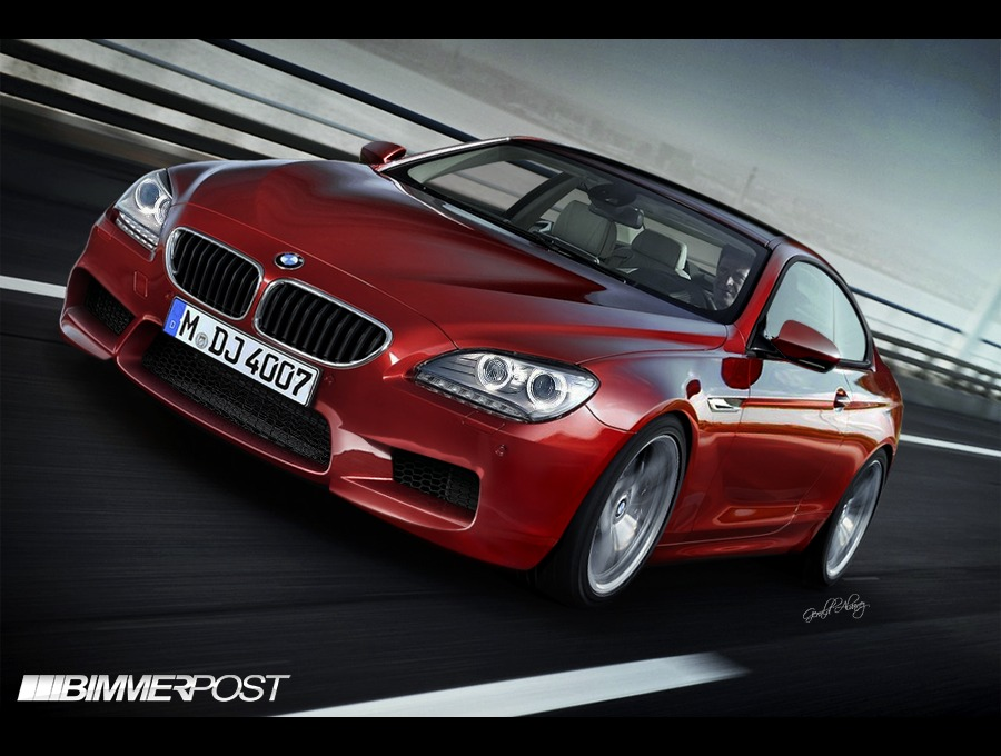 Name:  2012m6coupe.jpg