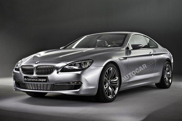 Name:  BMW-6Series-169101024247631600x1060.jpg Views: 54944 Size:  44.6 KB