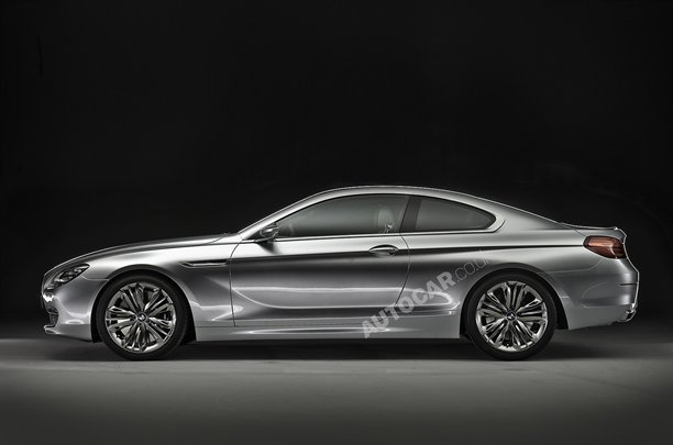Name:  BMW-6Series-169101024501781600x1060.jpg Views: 52010 Size:  32.4 KB