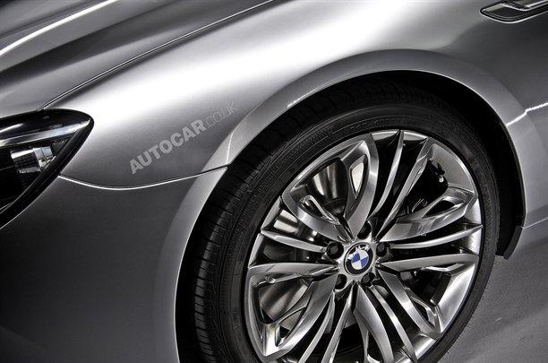 Name:  BMW-6Series-1691010242514701600x1060.jpg Views: 52242 Size:  61.3 KB
