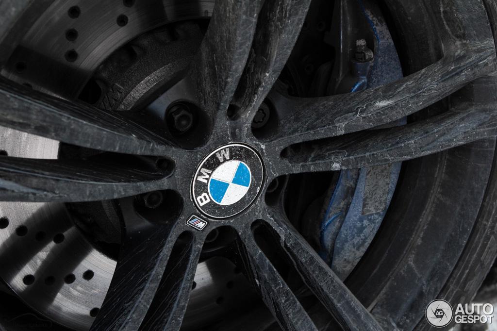 Name:  m6-gran-coupe-10.jpg Views: 20895 Size:  239.0 KB