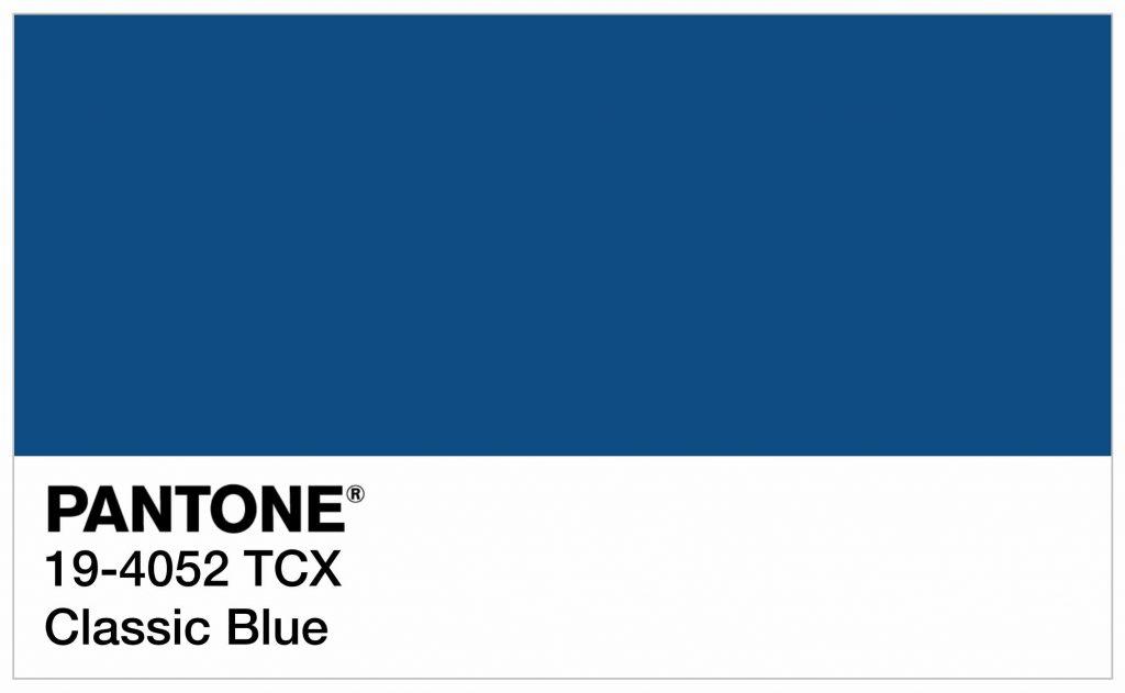 Name:  Pantone_Classic_Blue.jpg Views: 784 Size:  31.7 KB