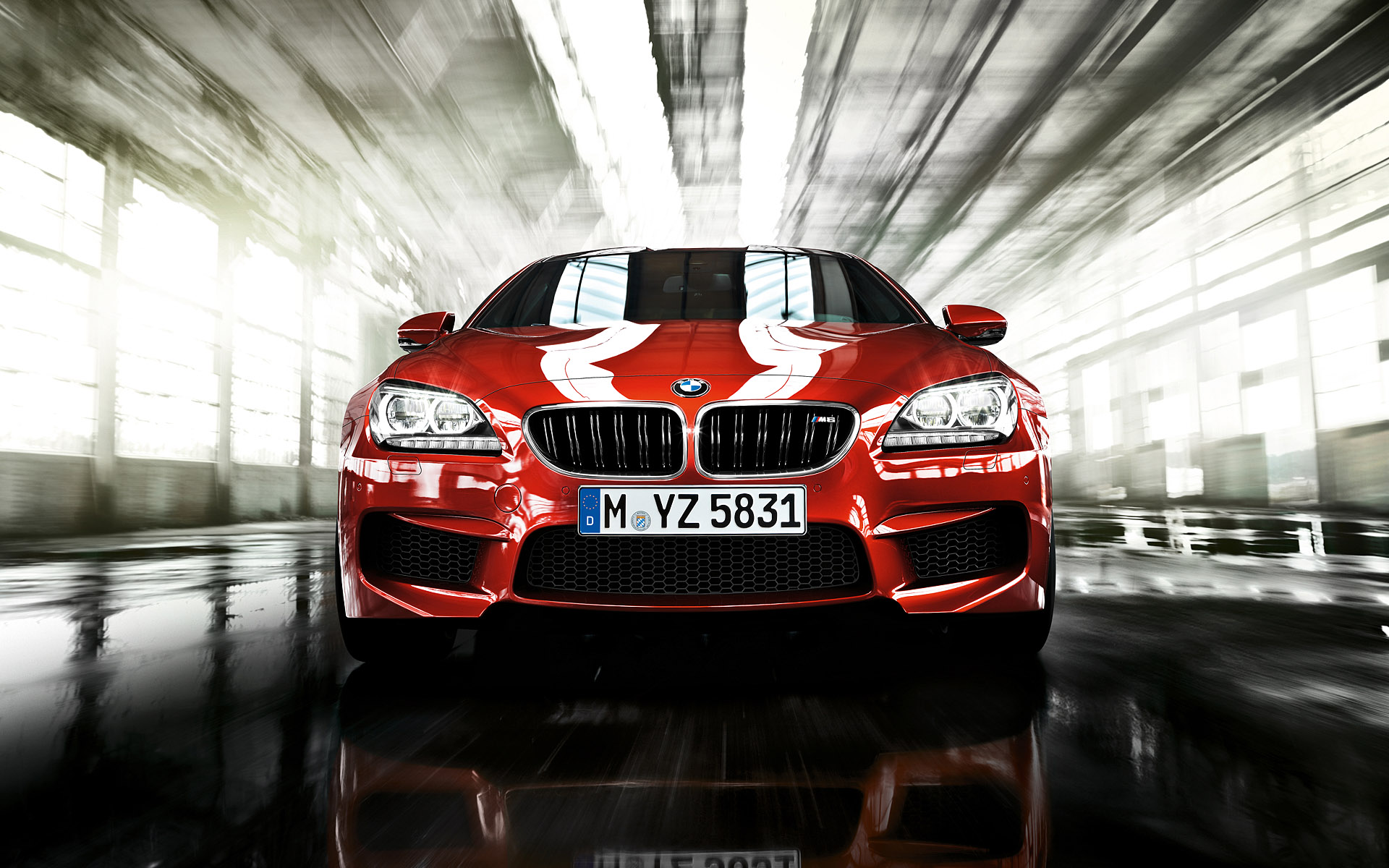 stunning new f12 f13 m6 wallpapers BMW 335I Wallpaper check on the latest bmw news