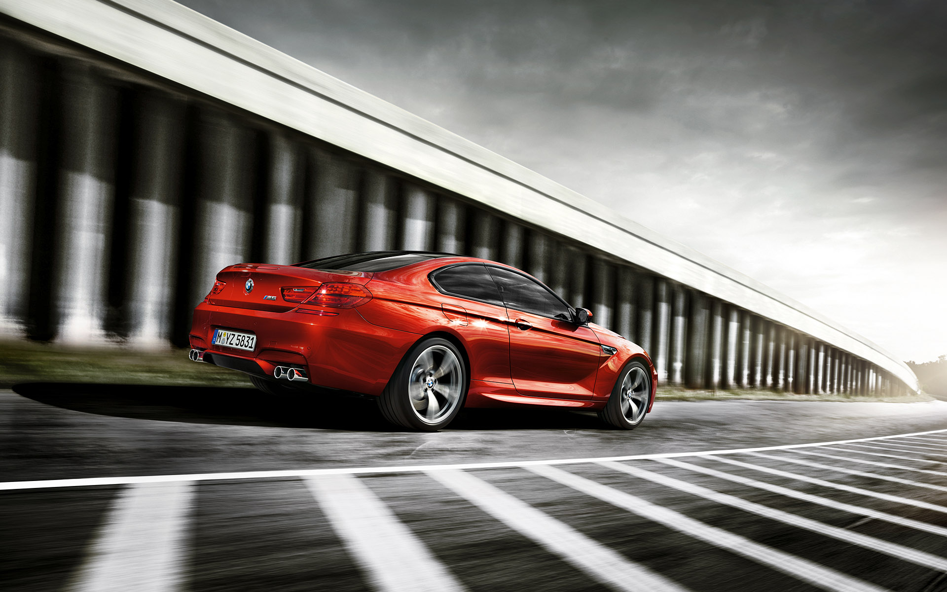 http://www.6post.com/goodiesforyou/m/m6/f12-f13/pressrelease/wallpapers/04_1920x1200_m6_coupe_wallpaper.jpg
