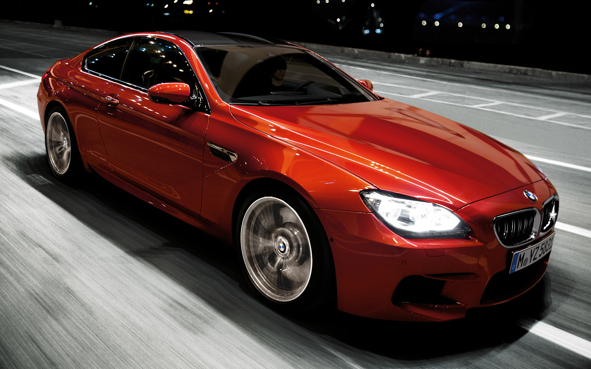 ... at 20-28% Higher Than F10 M5 - 6Post.com | BMW 6-Series Forum